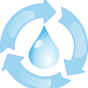 Use recycled water
